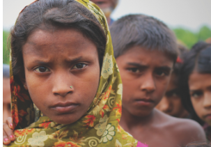/media/adarshtajpur/children1.PNG