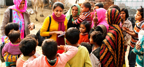 /media/adarshtajpur/women_and_children.PNG